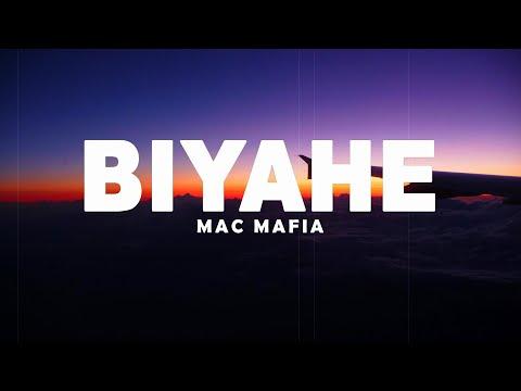 Mac Mafia -