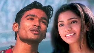 English Dubbed South Indian Movies | An Illegal Travel To India | Dhanush  Movie Dubbed In English
