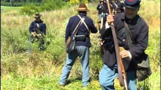 150th anniversary Battle of Chickamauga