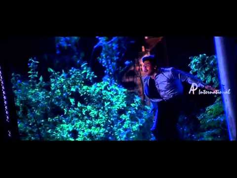 Poovellam Kettuppar - Irava Pagala song