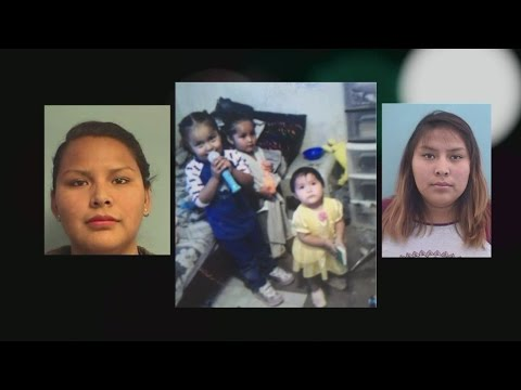 FBI: Bodies found on Santa Ana Pueblo are...