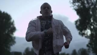 Repeat youtube video Jebroer feat. Rich Cutillo - Allemaal Lichten (prod. Boaz van de Beatz)