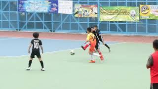 Publication Date: 2020-02-13 | Video Title: 2018年度東區小學校際足球比賽(季軍賽)  - 高主教書院