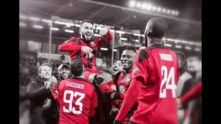 Öfk europa-league Äventyret.