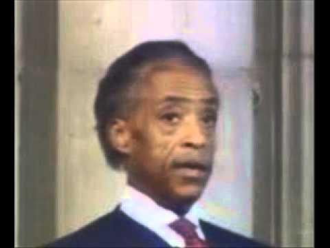 Al Sharpton Viagra prescription found in investigation from YouTube · Duration:  1 minutes 26 seconds