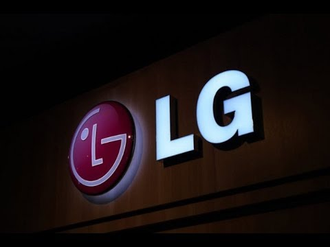 LG Plans To Launch Monachain – Its Personal Blockchain