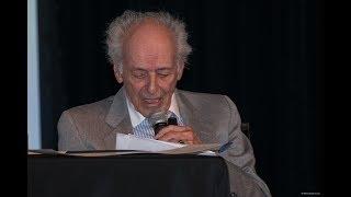 Emilio Bernal Labrada - Discurso