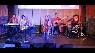 Medley Nusantara KOES 2nd GENeration Galeri Indonesia Kaya