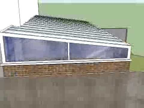 House Extension Plans in Liverpool - Architectural Plans in Liverpool