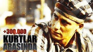 Kurtlar Arasinda Full Izle 1080 (Turkce Dublaj)