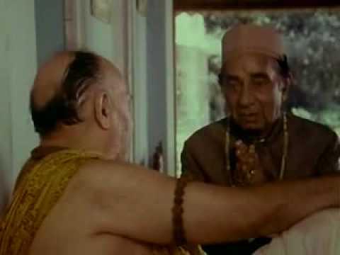 Download Naram Garam (1981) Part  9