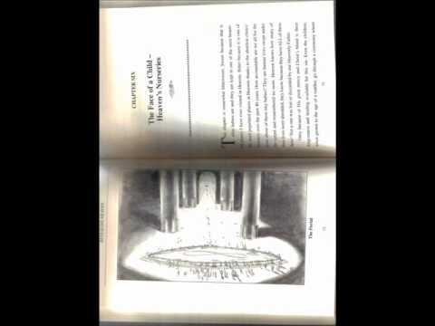 anna rountree the heavens opened pdf