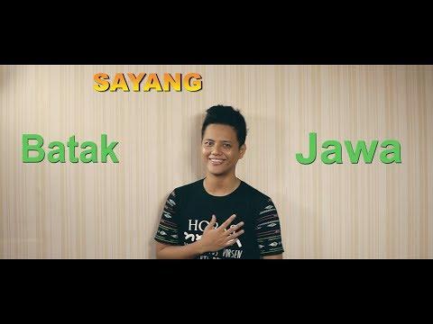 NEW Sayang Batak & Jawa FULL Stevan Pasaribu Mp3