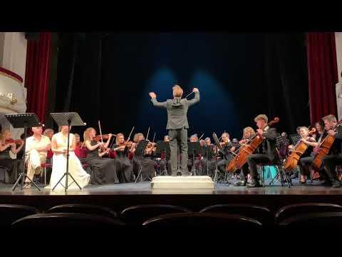 Jakob Ludwig Felix Mendelssohn Bartholdy: Wedding March