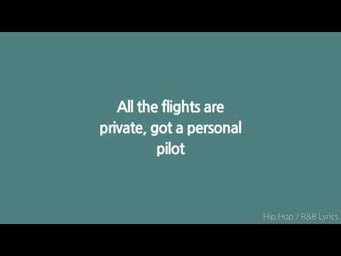 Lil Durk - Home Body ft. Gunna & TK Kravitz (Lyrics)