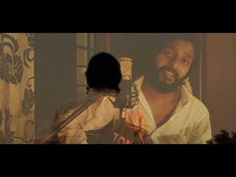 zara-zara-behakata-hai-rhtdm-cover-by-rajan-puhal-(toni)-full-hd-video-  -latest-hindi-songs-  -2020