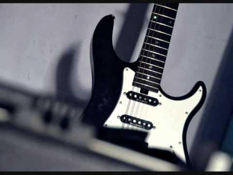 Blues Jazz Guitar Backing Track in G - Minus One Gitar