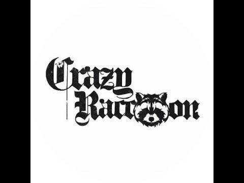 #92.5【特別企画】勝つ度に5000円プレゼント Crazy Raccoon challenge  パッドの世界1位が魅せる フォートナイト 配信【フォートナイト】