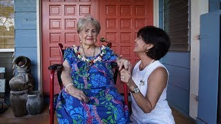 Hawaii Launches Long-Term Care Program | 360 Video