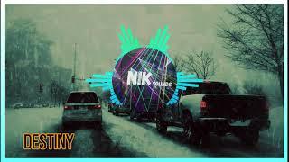 NEFFEX - Destiny | NIK SOUNDS [Livre de Copyright] Lyrics