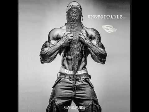 MMA Hip Hop Motivation Best Sport Music   DIESEL MUSIC