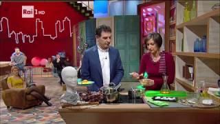 Crema mani, raffreddore, olio sport, scaldacollo - Lucia Cuffaro