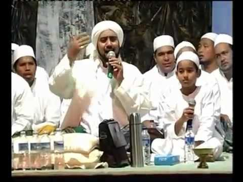 Ya Hanana [Beautiful]- Habib Syech Abdul Qadir As-Segaf