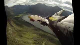 Экстремальные Видео: Прыжки с парашютом!(Экстремальные Видео: Прыжки с парашютом! Монтаж:Corel VideoStudio Pro X6 ; Sony Vegas Pro 11.0., 2013-12-14T13:36:15.000Z)