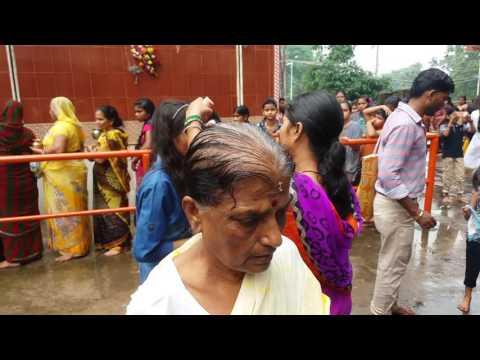Mahadevsal Dham Goilkera West Singhbhum Jharkhand  Pin 833103