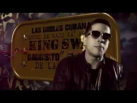 Alerta Roja  Daddy Yankee Ft varios artistas Video Oficial