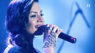 "KarenSevak Band & Layana - Yaylavor Yars ""Amenakarogh Ergich"" Project   Karen Sevak"
