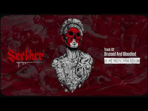 Seether – Bruised And Bloodied