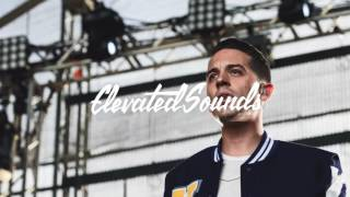 G-Eazy - Saw It Coming ft. Jeremih