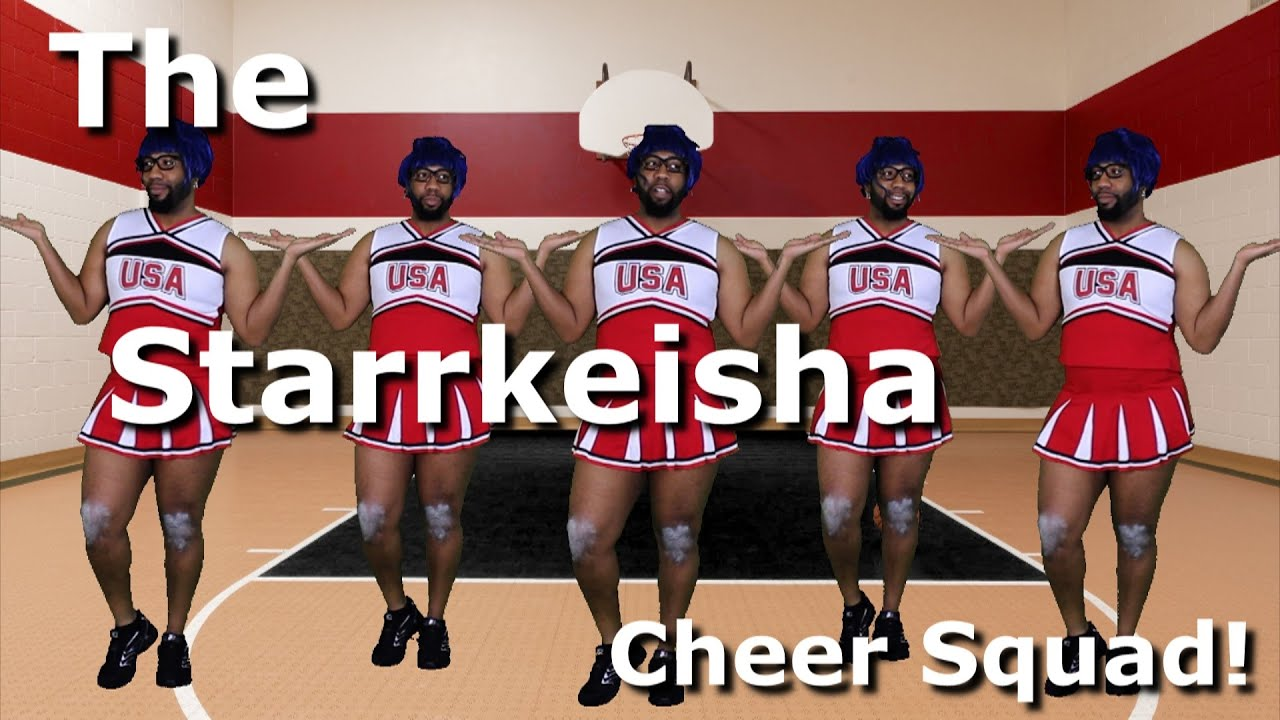 Cheerleader Tube Search Videos