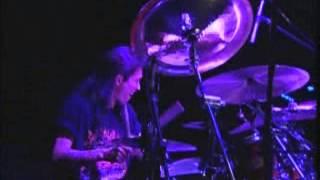 EL TRI-concierto de 35 anos