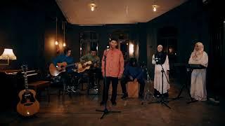 AMAR - Nurul Iman (Cover by Sodeeq Subri) [View banyak kali & share untuk VOTE]