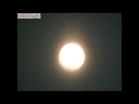 Υπό το φως της Πανσελήνου στο Αλκαζάρ by aelole.gr