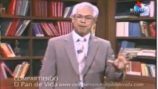 Las 70 semanas de Daniel - Dr Jose A. Reyes