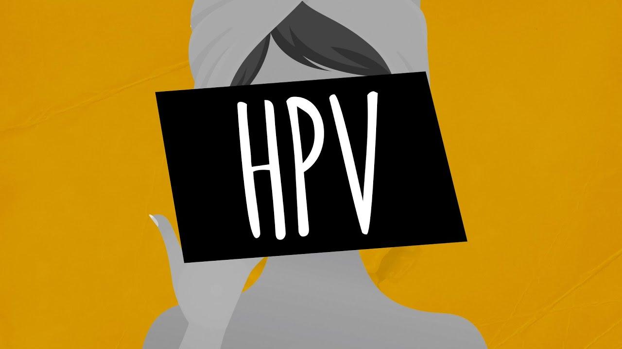 tratamente eficiente pentru papiloame hpv wart vs herpes