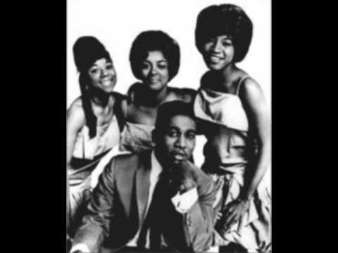The Exciters - Do Wah Diddy