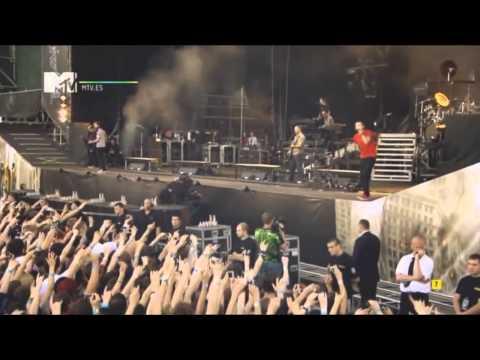 Linkin park new song 2015