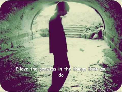 Paolo Nutini Loving You