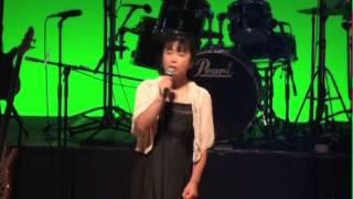大瀧詠一音楽祭2010 Part.1