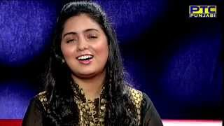 Harshdeep Kaur I Live - Kabira I Full Interview Link Below I 2015