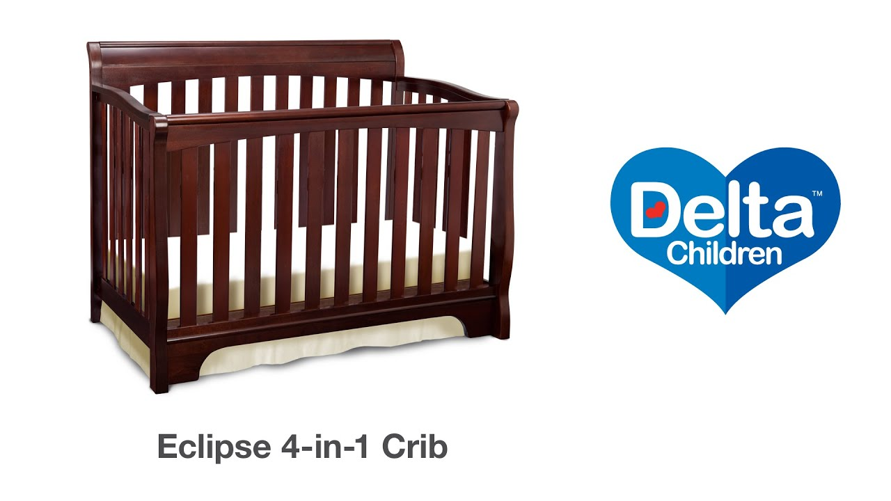 prop res products dark crib children convertible conversion changer royal delta chocolate s cribs n hi left