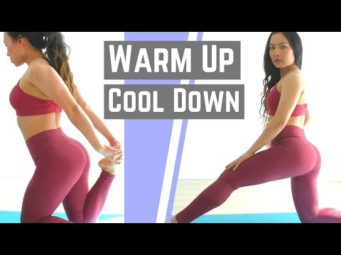 warm-up-&-cool-down-routine-before-&-after-workout---booty-building-program#2
