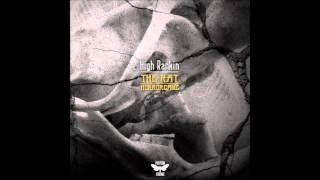 High Rankin - The Rat