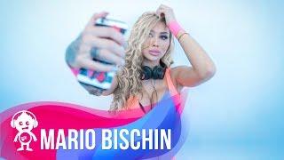 Mario Bischin - Balet ( NOWOŚĆ )...