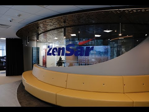 Zensar expands operations in the UK