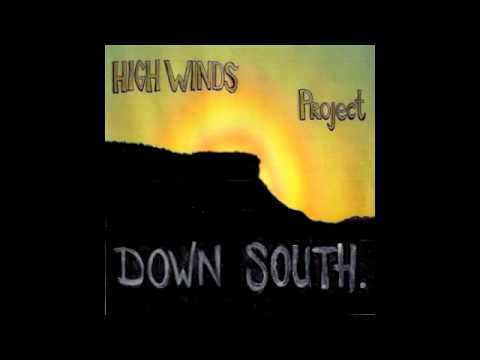 High Winds Project - Wayfarer